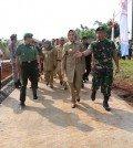 Walikota Tangsel Airin Rachmi Diany