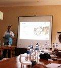 Potret Pelaksanaan BPJS Kesehatan Bagi Masyarakat PBI Kota Tangerang Selatan (Tangsel) Tahun 2014. (Dompet Dhuafa)